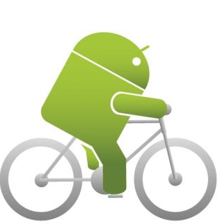 AndroidCycle