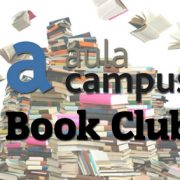 Aula Campus Book Club
