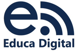 logo_educadigital